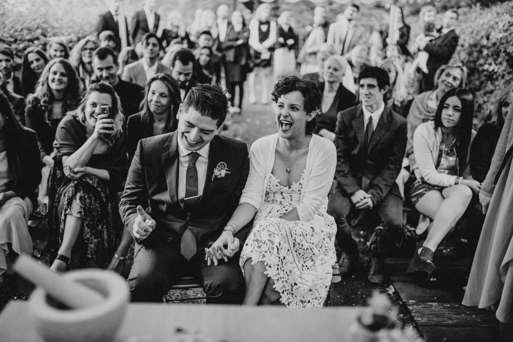 Hochzeitsfotograf Moers