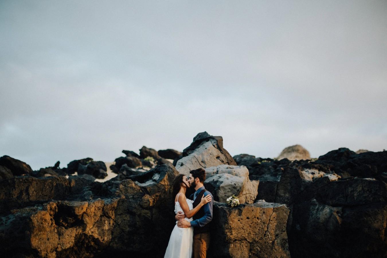 best wedding photographer Lukas Piatek