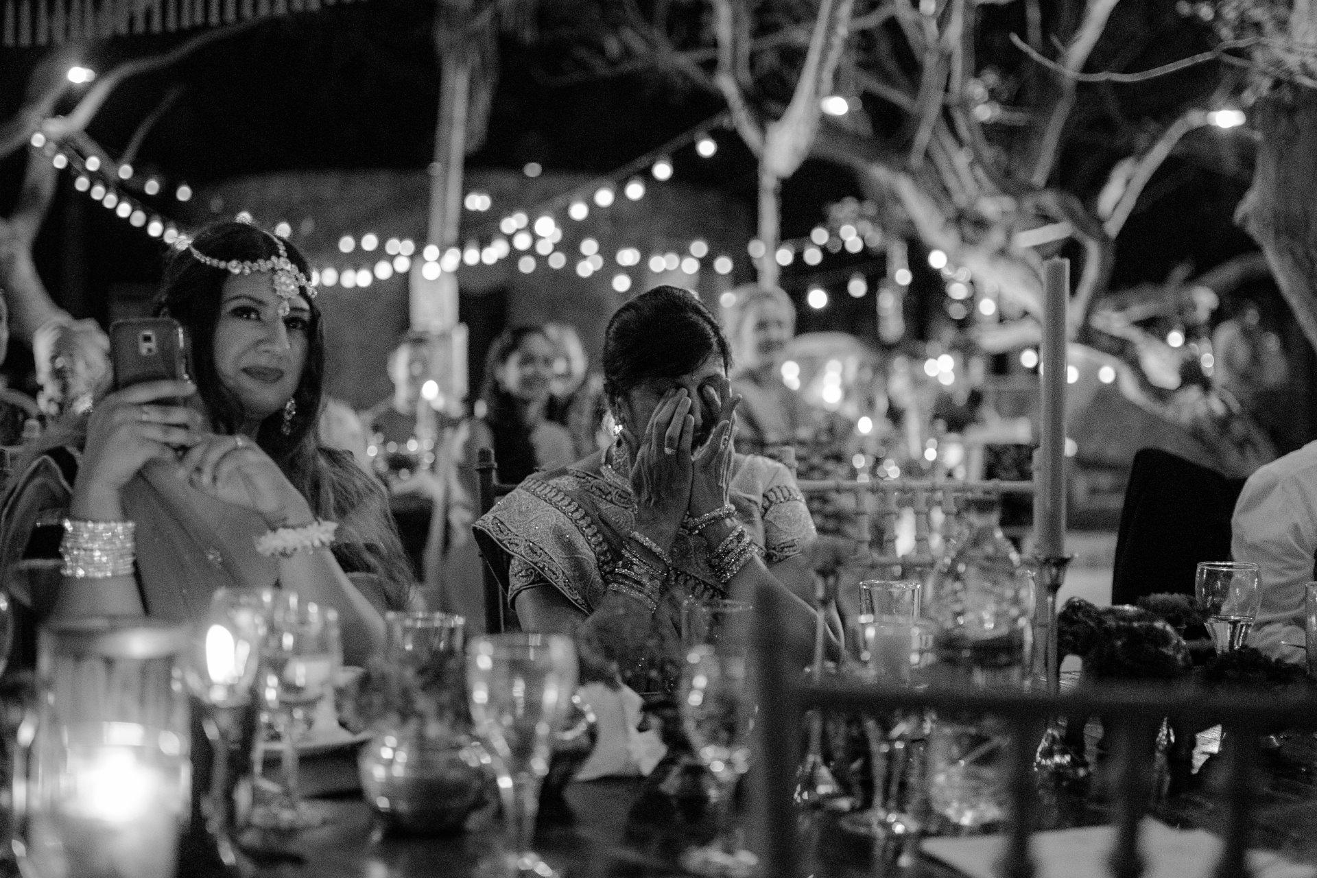 India Wedding