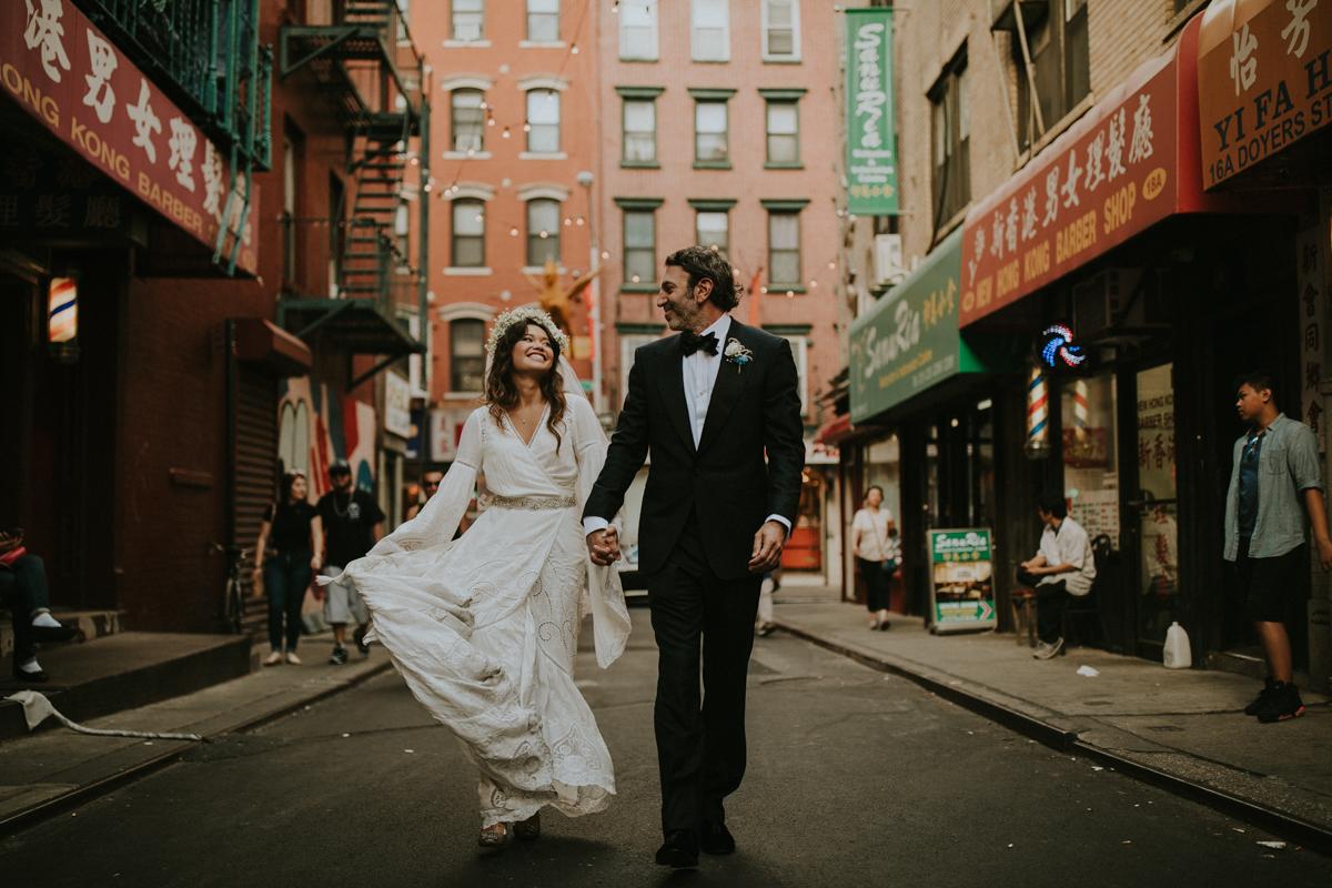 the best wedding photographer Lukas Piatek