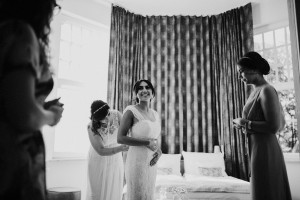 Hochzeitsfotograf Wuppertal Wedding Photographer Germany