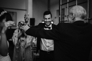 Hochzeitsfotograf Wuppertal Wedding Photographer Germany