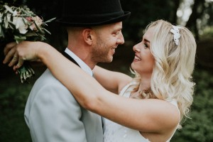 Hochzeitsfotograf Düsseldorf Wedding Photographer Germany