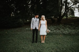 Hochzeitsfotograf Düsseldorf Wedding Photographer Germany