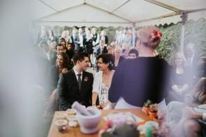 Hochzeitsfotograf Frankfurt Wedding Photographer Germany