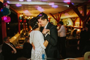 Hochzeitsfotograf Frankfurt Wedding Photographer Germany