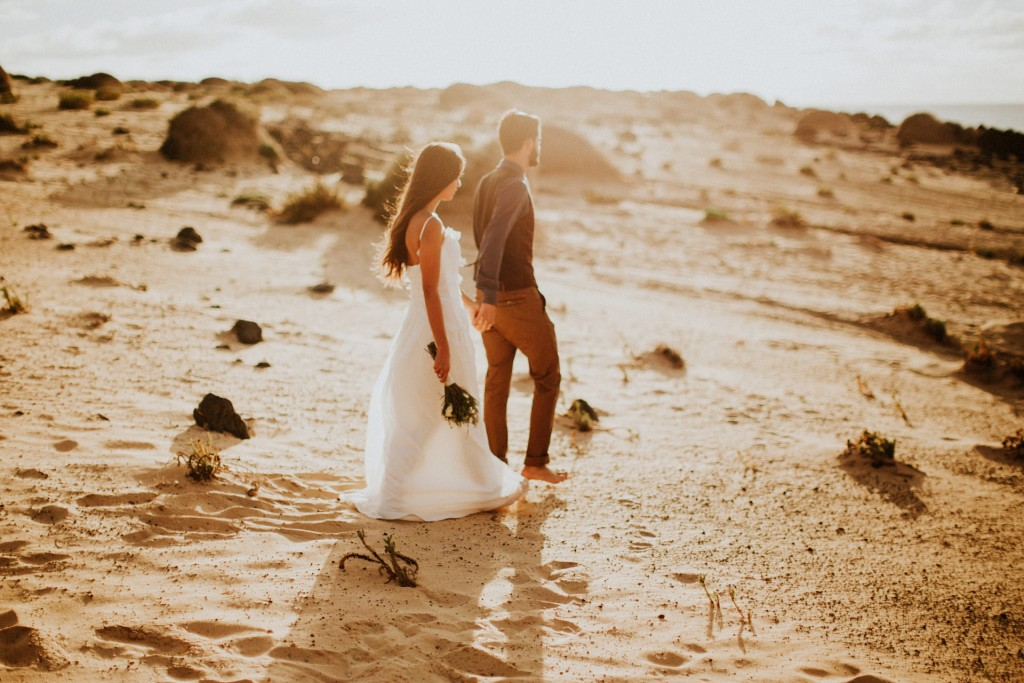 wedding photographer big island