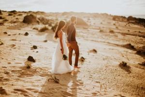 wedding photographer big island