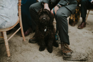 Scotland Wedding Photographer